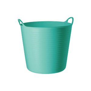 Mini-Tubtrugs-Multiuso-Azul-Hepburn-300-ml