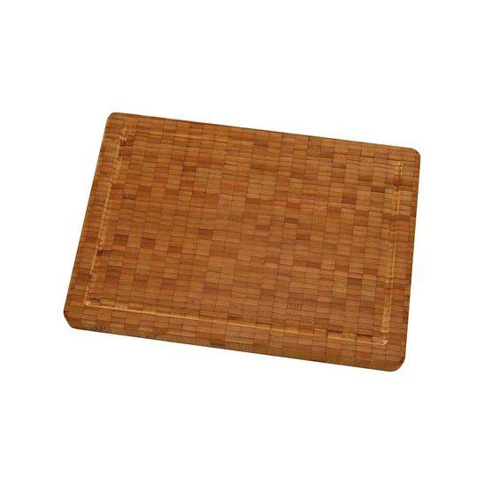 Tabua-Zwilling-para-Corte-Bamboo-Media