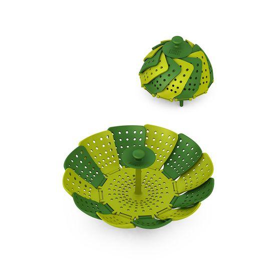 Cozi-Joseph-Joseph-Vapor-Lotus-Verde