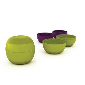 Conjunto-Joseph-Joseph-de-4-Tigelas-Compactas-Verde-Berinjela