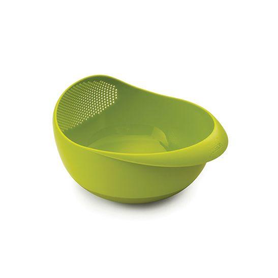 Saladeira-Joseph-Joseph-e-Escorredor-Peq.-Verde