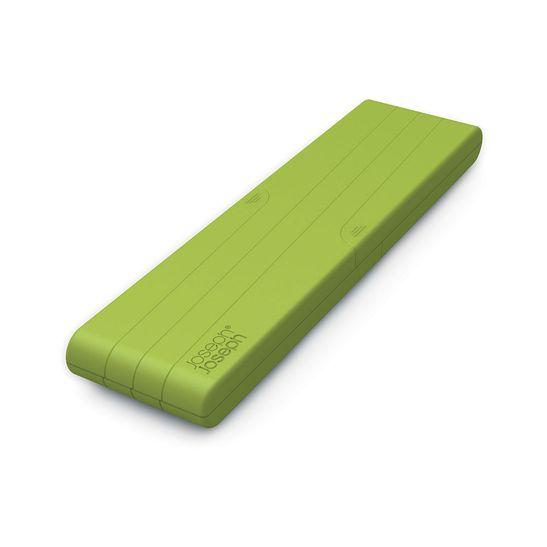 Apoio-Joseph-Joseph-para-Panela-Verde