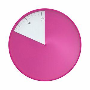 Timer-Joseph-Joseph-Redondo-para-Cozinha-Pink