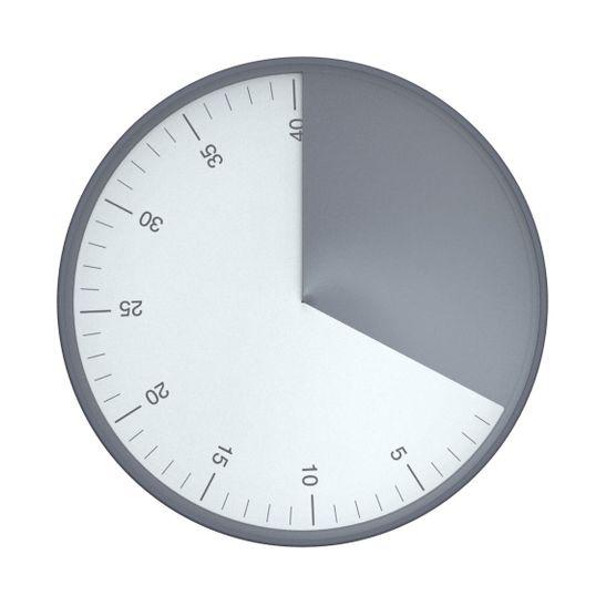 Timer-Joseph-Joseph-Redondo-para-Cozinha-Cinza