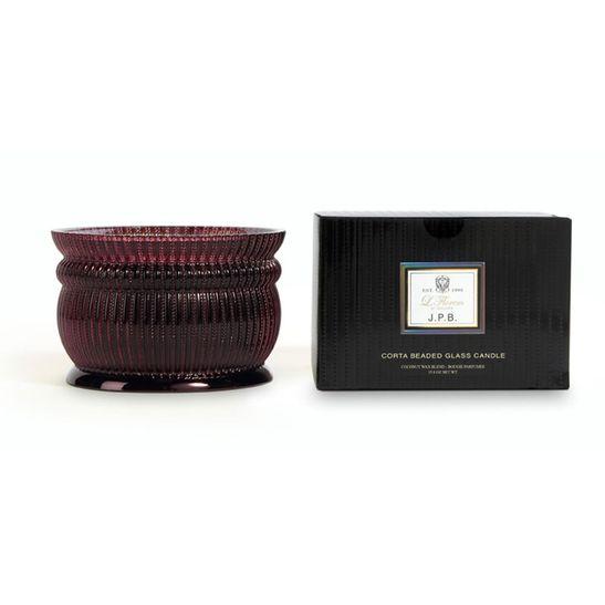 vela-vaso-2-pavios-japanese-plum-bloom-voluspa