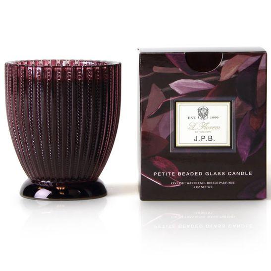 vela-vaso-japanese-plum-bloom-voluspa