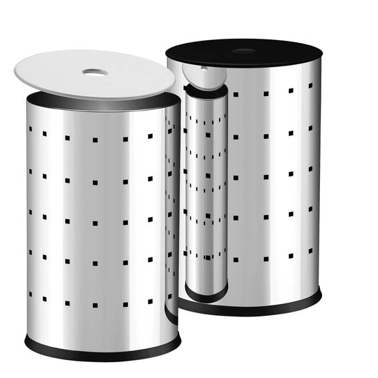 Cesto-de-Roupas-Brinox-com-Tampa-Branca-30x53-cm