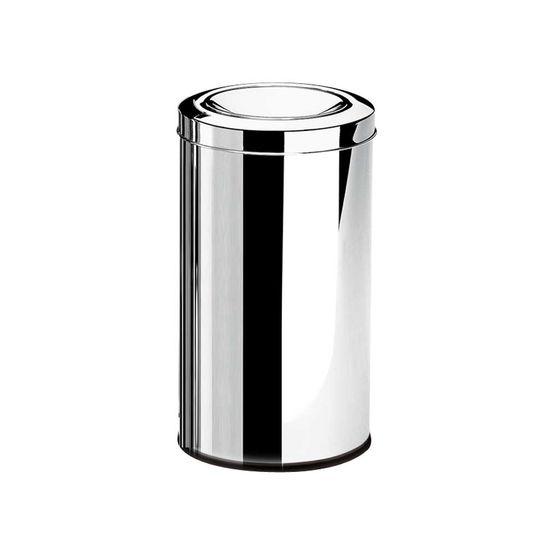 Lixeira-Brinox-Inox-com-Tampa-Basculante-185x20-cm-54-L