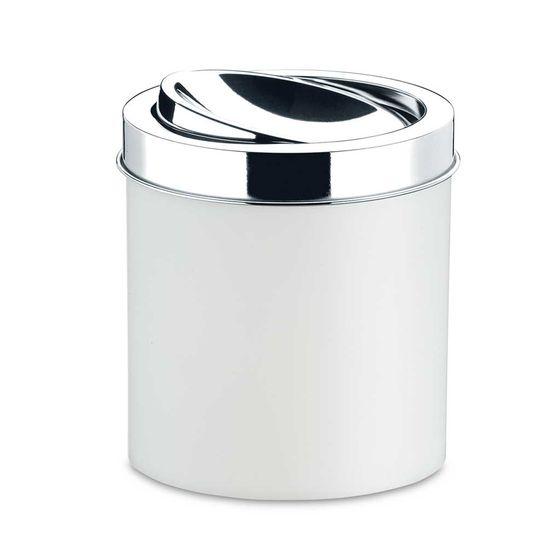 Lixeira-Brinox-Pecas-Branca-com-Tampa-Basculante-Inox-185x20-cm-54-L