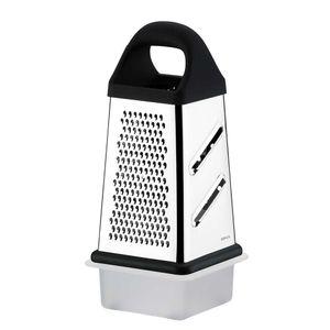 Ralador-Brinox-Preto-4-Faces-com-Coletor-21X10-cm