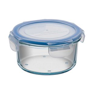 Pote-Brinox-Redondo-Hermetico-Lock---Stock-420-ml