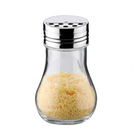 Queijeira-Oreganeira-Brinox-200-ml-Parma