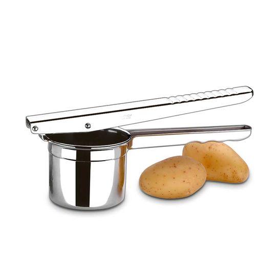 Amassador-Brinox-de-Batatas-e-Legumes-Suprema