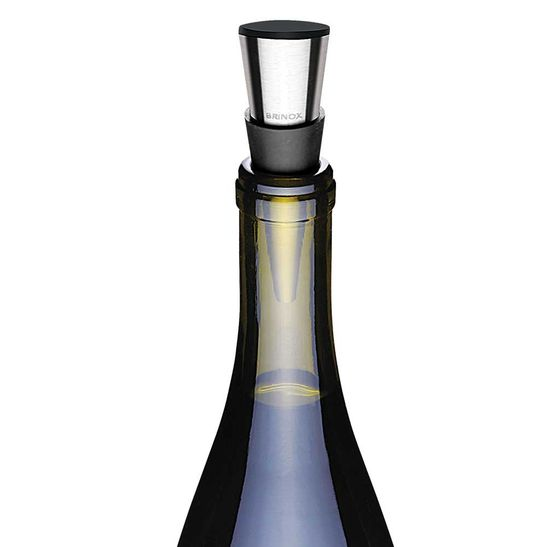 tampa-Brinox-Aco-Inox-para-Garrafa-de-Vinho