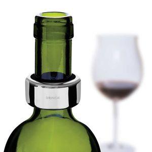 Anel-Brinox-Aco-Inox-para-Garrafa-de-Vinho