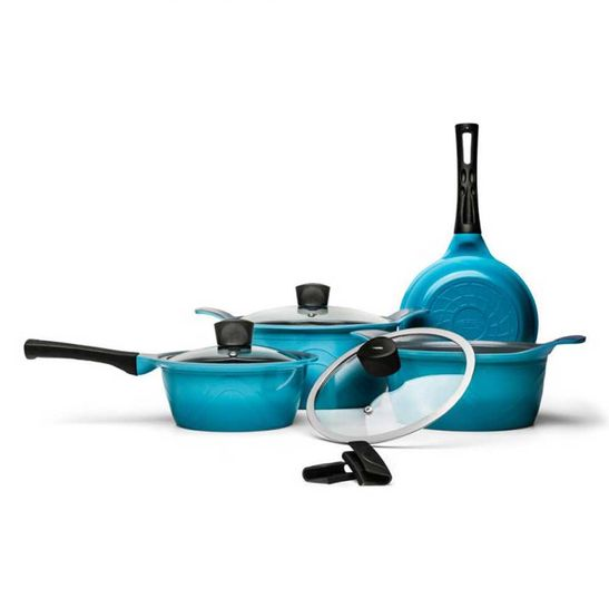 Conjunto-Panelas-Brinox-4-Pecas-Colour-Cook-Azul