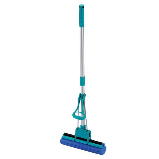 Rodo-Brinox-Magico-Super-Clean