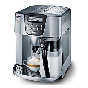 Maquina-Delonghi--de-Cafe-Espresso-Automatica-110V-Esam-4500-S