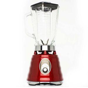 Liquidificador-Oster-Modelo-Classico-Vermelho-127V