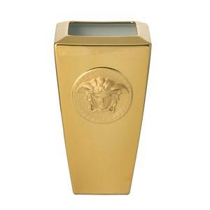 Vaso-Versace-32-Medusa-Gold
