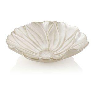 Bowl-IVV-Magnolia-cm-32-Perola