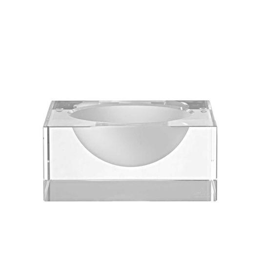 Centro-Rosenthal-de-Mesa-18-Blockglas