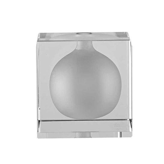 Vaso-Rosenthal-13-Blockglas