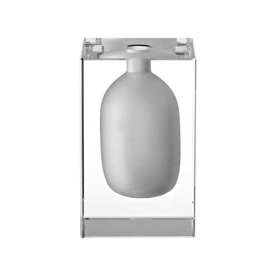 Vaso-Rosenthal-16-Blockglas