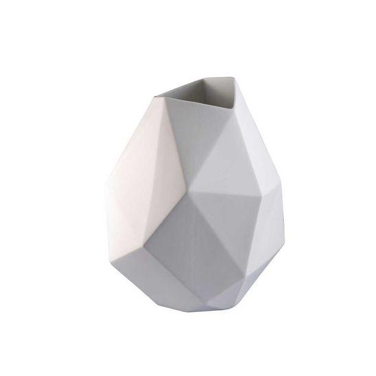 Vaso-Rosenthal-9-cm-Surface