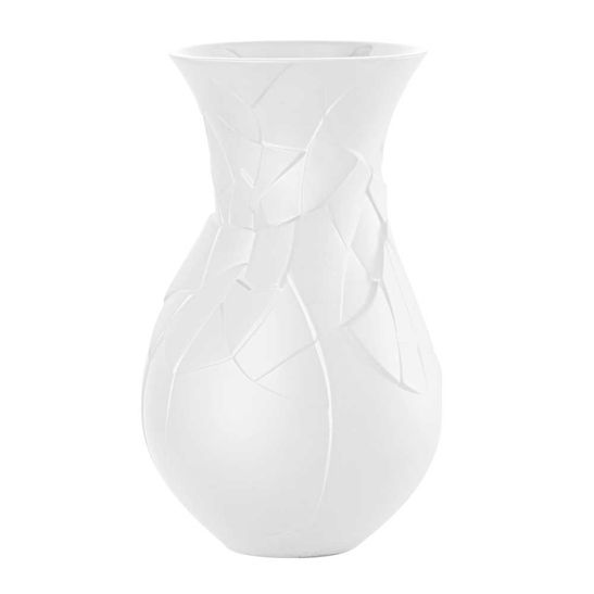 Vaso-Rosenthal-30-Of-Phases-Weiss