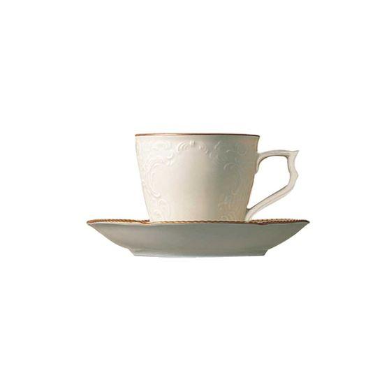 Conjunto-de-Xicara-Rosenthal-com-Pires-Cafe-Sanssouci-Gold-6-Pecas
