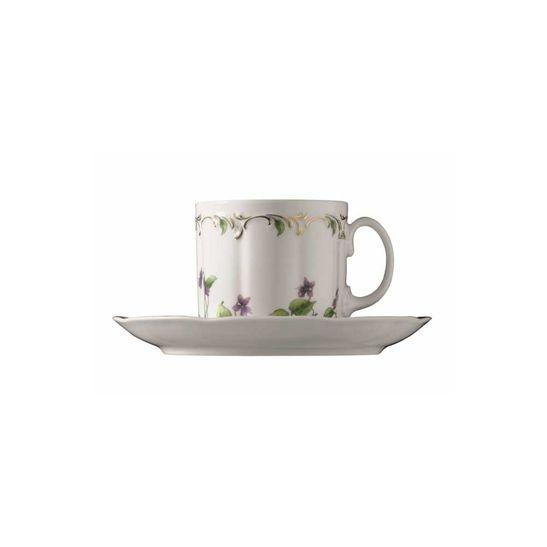 Conjunto-de-Xicara-Rosenthal-com-Pires-Cafe-Monbijou-Petite-6-Pecas