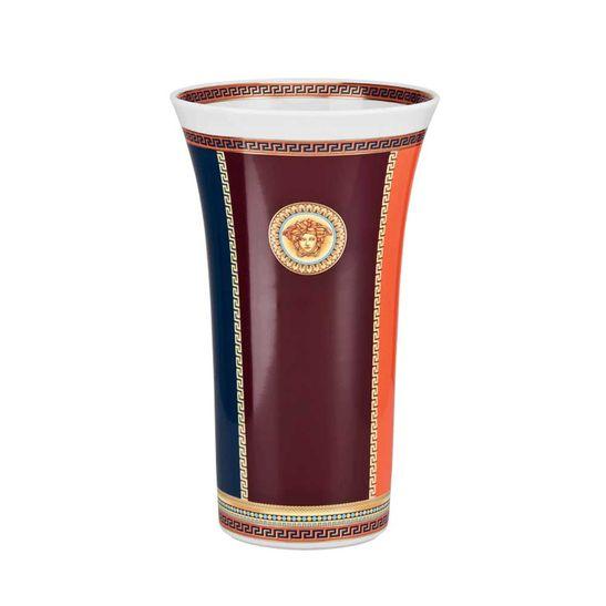 Vaso-Versace-26-cm