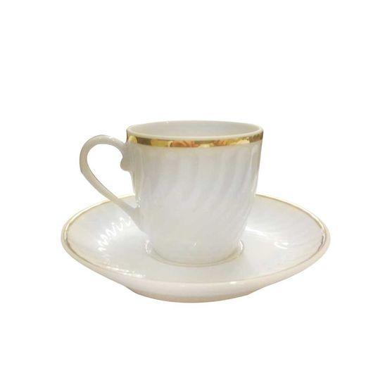 Xicara-Vista-Alegre-de-Cafe-Sagres-Filet-Dourado-4-Pecas