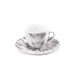 Xicara-de-Cafe-Oxford-75ml-com-Pires-Dust-6-Pecas