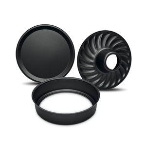 Forma-Tramontina-com-Fundo-Movel-Aluminio-26-cm