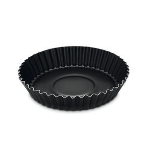 Forma-Tramontina-para-Torta-e-Bolo-Aluminio-24-cm