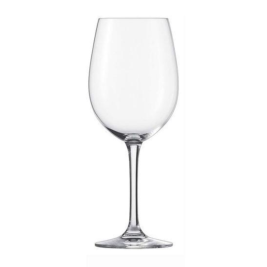Taca-Schott-Zwiesel-Vinho-Bordeaux-Classico-645-ml-6-Pecas