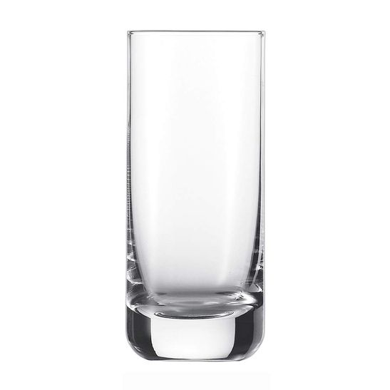 Copo-Schott-Zwiesel-Agua-e-Suco-Convention-255-ml-6-Pecas