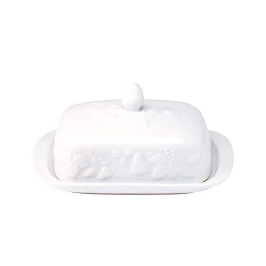Manteigueira-Limonge-Philippe-Deshoulieres-Blanc-de-Blanc-California-180X130-mm