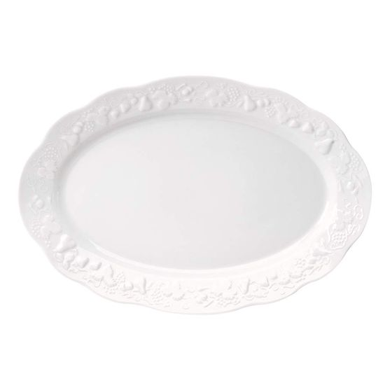 Travessa-Limonge-Philippe-Deshoulieres-Oval-Blanc-de-Blanc-California-355x240-mm