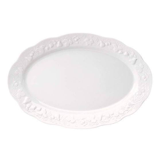 Travessa-Limonge-Philippe-Deshoulieres-Oval-Blanc-de-Blanc-California-410x285-mm