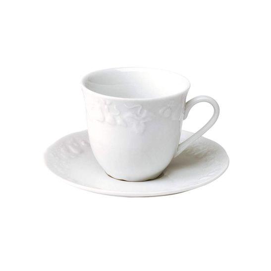 Xicara-de-Cafe-Limonge-Philippe-Deshoulieres-Blanc-de-Blanc-California-12Cl-6-Pecas