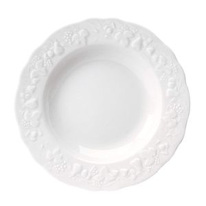 Prato-Fundo-Limonge-Philippe-Deshoulieres-Blanc-de-Blanc-California-230mm-6-Pecas