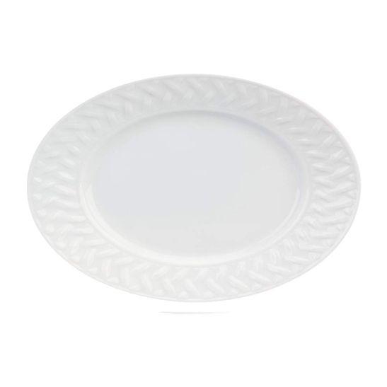 Travessa-Limonge-Philippe-Deshoulieres-Redonda-Oval-400x295mm