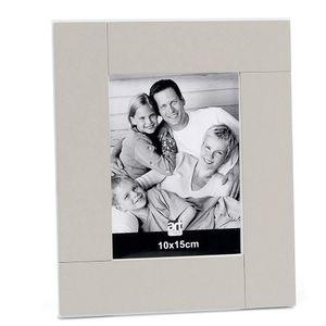 Porta-Retrato-Art-Image-Top-1015-Cimento-Branco
