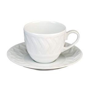 Xicara-de-Cafe-Limonge-Philippe-Deshoulieres-Louisiane-11Cl-6-Pecas