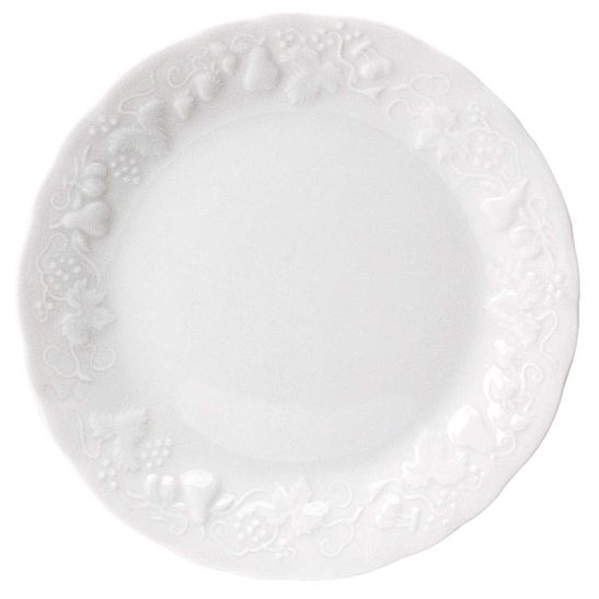 Sousplat-Limonge-Philippe-Deshoulieres-Redonda-Blanc-de-Blanc-California-300-mm