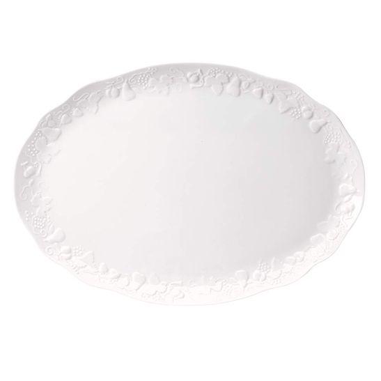 Travessa-Limonge-Philippe-Deshoulieres-Blanc-de-Blanc-California-490x340-mm