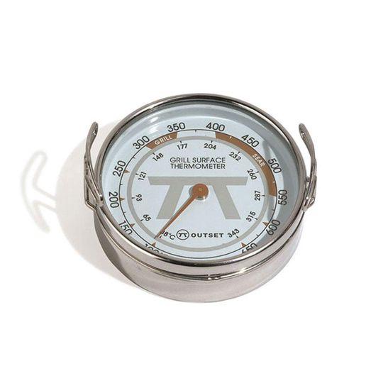 Termometro-Outset-para-Superficie-de-Grill-ou-Churrasqueira